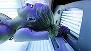 Deadly cancer soars in women