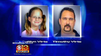 Amber Alert cancelled: Caitlyn Virts found [WJZ Video]