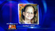Relatives relieved that abduction ends [WJZ Video]