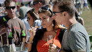 Thousands attend 29th annual Maryland Wine Festival