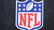 NFL free-agency negotiations set to kick off