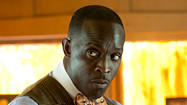 'Boardwalk Empire' recap, 'Spaghetti and Coffee'