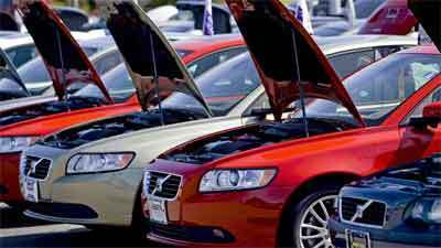 Car Dealers Real Costs Chicago Tribune - Negotiate new car price below invoice