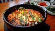 The Find: Mapo in L.A.'s Koreatown