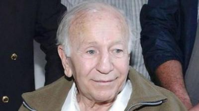 Paul Schaefer