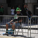 St. Patrick's Day in South Florida