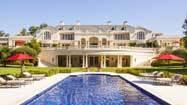 Investor Gabriel Brener lists Holmby Hills estate at $90 million