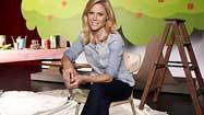 Julie Bowen wants people to know more about anaphylaxis