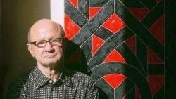 Max Palevsky