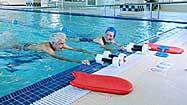Photos: Healthy aging communities for active adult lifestyles