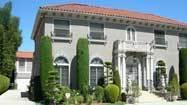 Richard Blackwell estate sells for $1.8 million