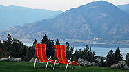 The Frugal Traveler: Okanagan Valley a true treasure of British Columbia