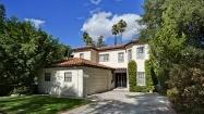 Hot Property: A Temptation in Woodland Hills