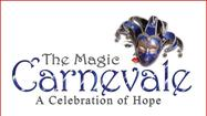 The Magic Carnevale: A Celebration of Hope