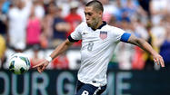 MLS players will be a big part of U.S. World Cup roster