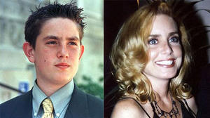 Actress Dana Plato's Son Commits Suicide