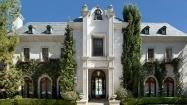 Michael Jackson's last home sells for $18.1 million