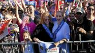 In Prop. 8 ruling's wake, initiative sponsors take protective steps