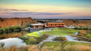 Elite Streamsong Golf Resort aims to wow visitors with surprising terrain in heart of Central Florida