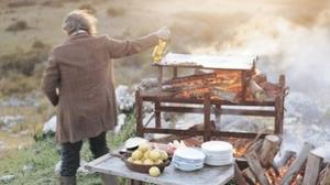 Secrets of grilling Argentine-style