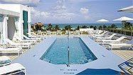 Checking In: The Hotel is a South Beach jewel