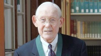 Robert L. McNeil Jr.