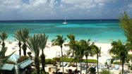 Port of Call Pictures: Grand Cayman