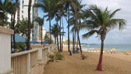 Port of Call Pictures: San Juan, Puerto Rico
