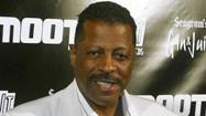 Ali-Ollie Woodson