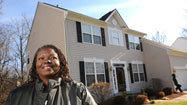 Mortgage settlement gets mixed reviews