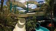 Pictures: Adventure Island in Tampa
