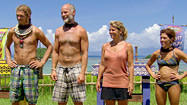 'Survivor Philippines' finale recap, Million Dollar Question