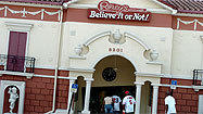 Pictures: Ripley's Believe it or Not! Orlando