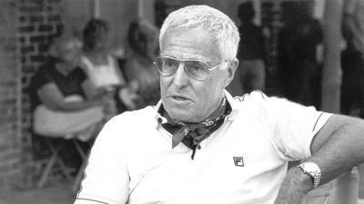 Robert B. Radnitz