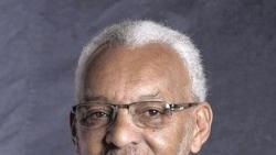 Teshome H. Gabriel