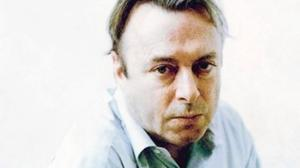 'Hitch 22' by Christopher Hitchens