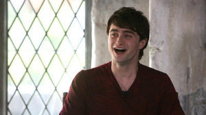 'Harry Potter' actors descend upon Islands of Adventure theme park