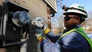 Md. panel ponders smart-meter alternative