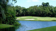 Pictures: Key West Golf Club