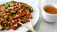 The Find: Beijing Restaurant in San Gabriel