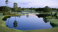 Pictures: Orlando Golf Courses