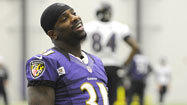 Ravens who will be Media Day darlings at Super Bowl