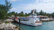 Port of Call Pictures: CocoCay, Royal Caribbean Cruise Line