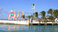 Port of Call Pictures: Princess Cruises' Princess Cays island