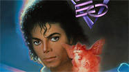 Old is new again: 'Captain EO' back at Epcot