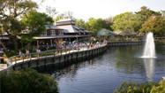 Florida Shopping Guide: St. Augustine and Jacksonville