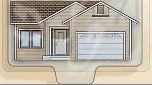 Custom, spec or tract: Which house fits you?