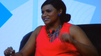 Mindy Kaling: The 'boss' of 'The Mindy Project,' her cast and SXSW 2014