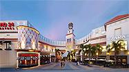 Florida Shopping Guide: Miami