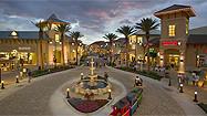 Florida Shopping Guide: Panhandle